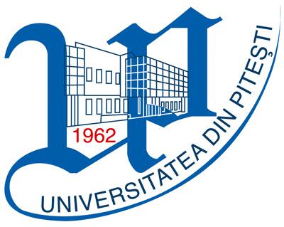 University of Pitesti